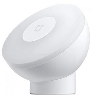 Sensor de Luz Xiaomi Mi Motion Activated Night Light 2