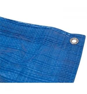 Lona Azul Claro 2x3mts
