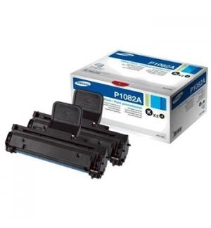 Pack Duplo Toner Preto para ML1640/2240 Series (MLT-P1082A)