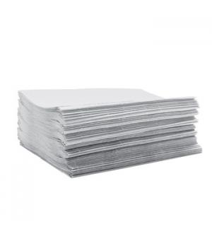 Toalhas Maos ZigZag 20x23 1Fls Cleanspot Eco 20x180(3600)