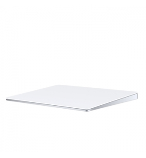 Magic Trackpad 2 Branco