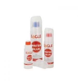 Cola Liquida Eagle 50ml - 1un