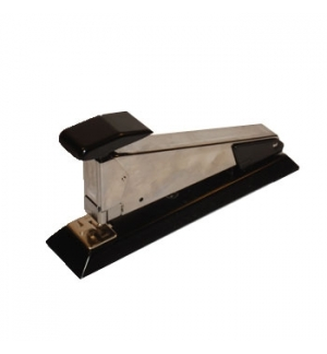 Agrafador Rapid Classic K2 50 Folhas Preto