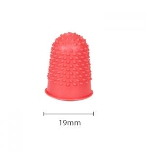Dedeira N0 (17mm) 1un