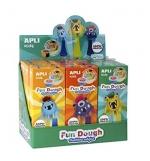Jogo Apli Kids Fun Dough Jumping Monsters Goof 1un