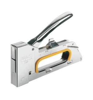 Pistola Agrafadora Rapid R23