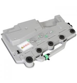 Deposito Residuos SPC430/SPC440
