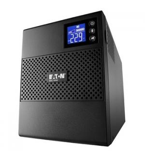 UPS Eaton 5SC 1000VA