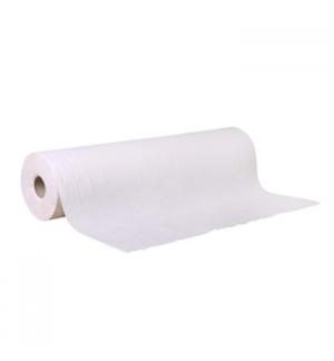 Rolos Papel Marquesa Papel Fl Simples 60cmx50mts (Pack 3)