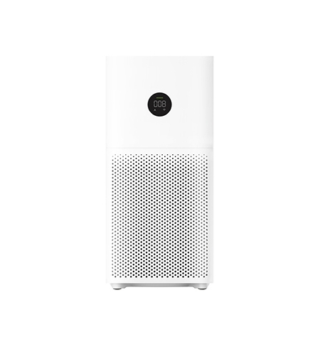 Purificador Ar Xiaomi Mi Purifier 3C