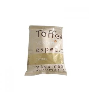 Cafe Toffee com Caramelo 500g