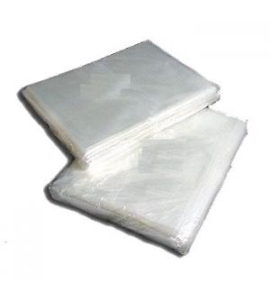 Sacos Plastico Cristal 60x80cm (5KG)