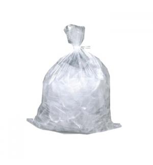 Sacos Plastico Cristal 80x120cm 100Lts 575my (10Kg)