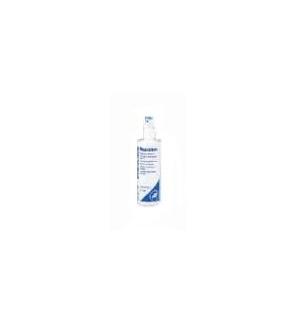 Limpeza Quadros Brancos (AF Boardclene) - (Spray 250ml)