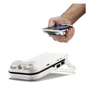 Videoprojector AIPTEK para smartphones i60