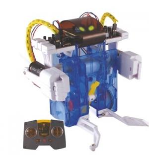 Kit Robot Futebolista