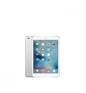 Tablet iPad mini 2 Wi-Fi Cell 32GB Prateado