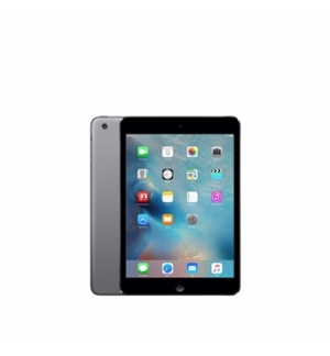Tablet iPad mini 2 Wi-Fi Cell 32GB Cinzento Sideral