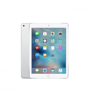 Tablet iPad Air 2 Wi-Fi 128GB Prateado