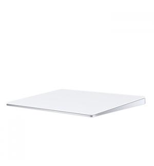 Magic Trackpad 2 Branco