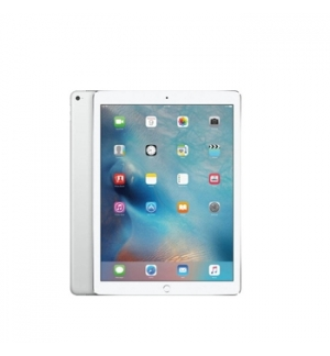 Tablet iPad Pro 129-inch Wi-Fi 128GB Prateado