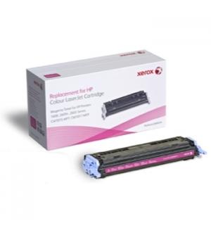 Toner P/HP 3700/3700n/3700dn/3700dtn (Q2683A) Magenta