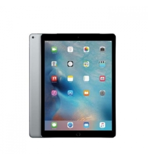 Tablet iPad Pro 129-inch Wi-Fi 256GB Cinzento Sideral