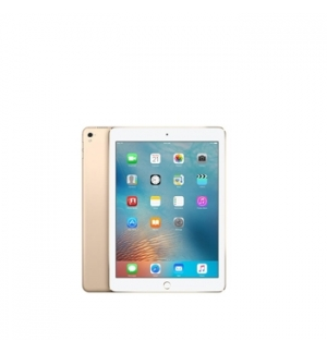 Tablet iPad Pro 97-inch Wi-Fi 128GB Dourado