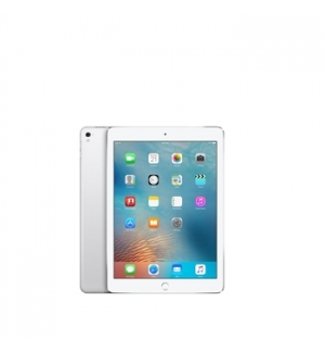 Tablet iPad Pro 97-inch Wi-Fi Cell 256GB Prateado