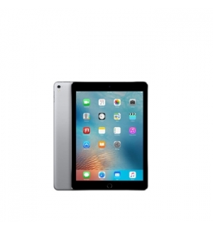 Tablet iPad Pro 97-inch Wi-Fi Cell 256GB Cinzento Sideral