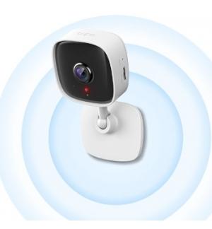 Câmara de Vigilância TP-Link IP Wi-Fi TAPO C100 Full HD