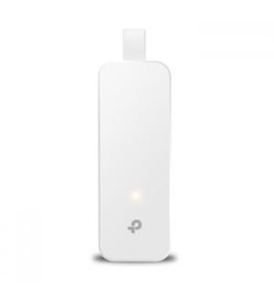 Adaptador TP-LINK USB 3.0 p/ Gigabit Ethernet 10/100/1000