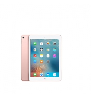 Tablet iPad Pro 97-inch Wi-Fi Cell 256GB Rosa-dourado