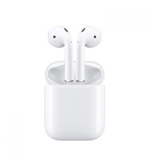 Auscultadores intra-aurais com Microfone Bluetooth