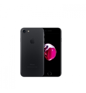 Telemovel iPhone 7 32GB Preto