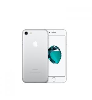 Telemovel iPhone 7 128GB Prateado