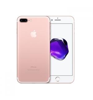 Telemovel iPhone 7 Plus 128GB Rosa Dourado