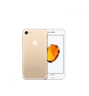 Telemovel iPhone 7 128GB Dourado