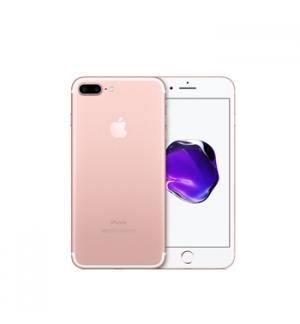 Telemovel iPhone 7 128GB Rosa Dourado