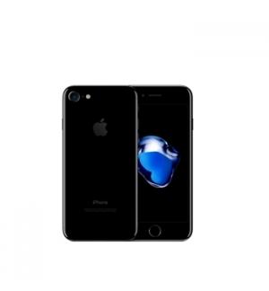 Telemovel iPhone 7 128GB Preto Brilhante