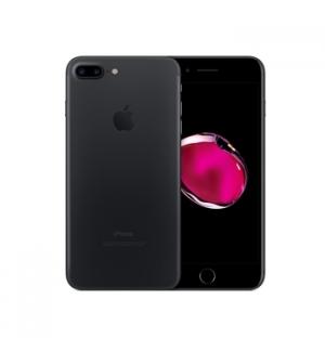 Telemovel iPhone7 Plus 32GB Preto