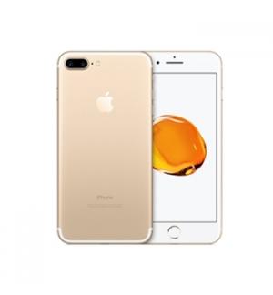Telemovel iPhone 7 Plus 32GB dourado
