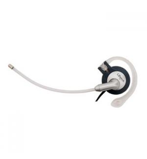 Headset LF-110 com microfone