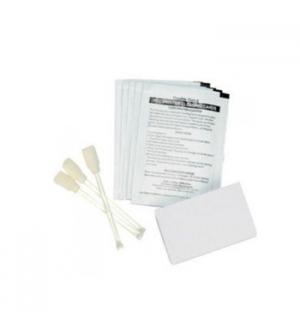 Kit Cleaning Card para Zebra P110i/P110m/P120i