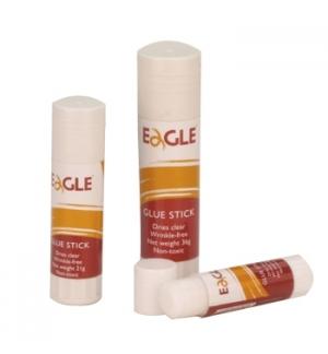 Cola Stick 8gr Eagle