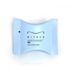 Leite Capsulas IES Mitaca (50 unid)