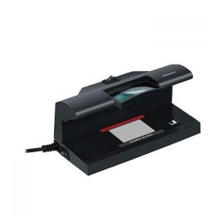 Detector de Notas SmartD HL170