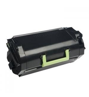 Toner com Programa de Retorno MS711/MS811 Elevada Capacidade