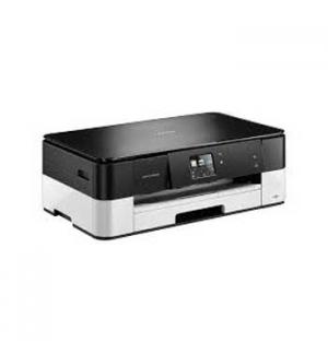 Multifuncoes jacto tinta cores A4 DCP-J4120DW 20ppm