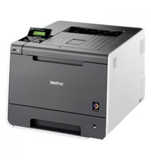Impressora laser cores A4 HL-4150CN 24ppm cores/preto